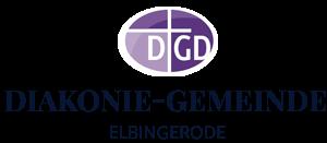 Diakonie-Gemeinde Elbingerode