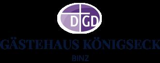 Gästehaus Königseck Binz